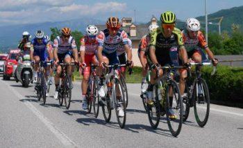 La UCI busca fechas para las tres grandes vueltas