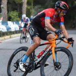 Próximas carreras de Mikel Landa